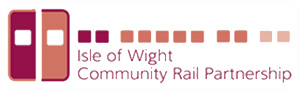 Header Image for Isle of Wight Community Rail Partnership